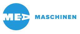 MEA Maschinen